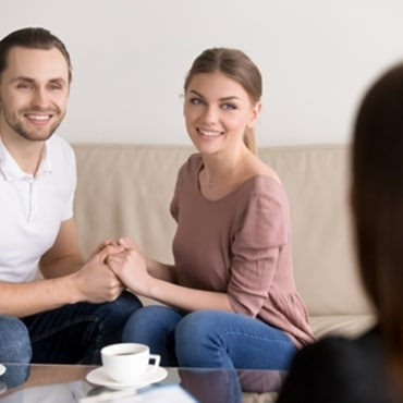 marriage venus counselling